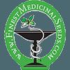Finest Medicinal Seeds