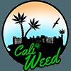 Cali Weed