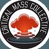 Critical Mass Collective