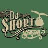 Dj Short Seeds
