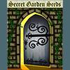 Secret Garden Seeds