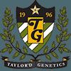 Taylor'D Genetics