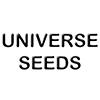 Universe Seeds