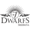 7 Dwarfs Seedbank