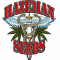 Hazeman Seeds