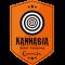 Kannabia Seed Company